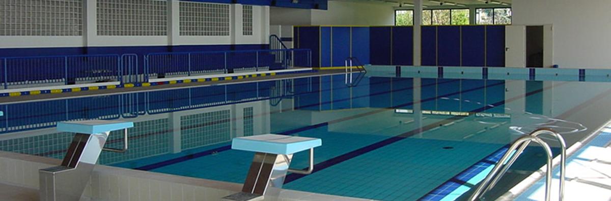 Orari 2016 centro nuoto nichelino centro nuoto nichelino - Piscina valdobbiadene orari nuoto libero ...