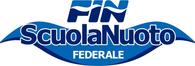 Scuola Nuoto Federale Centro Nuoto Nichelino